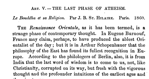 From: Christian examiner, Volume 78; Source and courtesy - books.google.co.in
