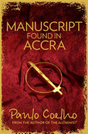 manuscript found in accra review by savie karnel woodpie  more reviews by savie karnel