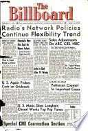 2 Feb 1952