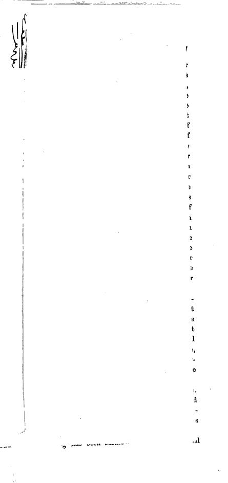 [graphic][ocr errors][ocr errors][ocr errors][ocr errors][ocr errors][ocr errors][ocr errors][ocr errors][ocr errors][ocr errors][graphic]