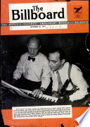 25 Oct 1947