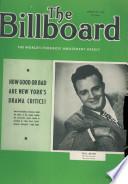 23 Mar 1946