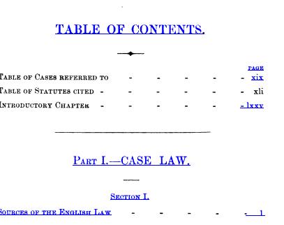[merged small][merged small][merged small][ocr errors][merged small][ocr errors][ocr errors][merged small][merged small][ocr errors][merged small][merged small][merged small]