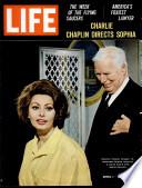 1 Apr 1966