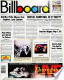 2 Aug 1986