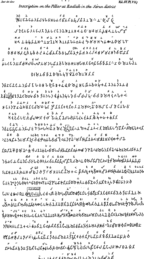 [ocr errors][ocr errors][ocr errors][ocr errors][ocr errors][ocr errors][ocr errors][ocr errors][ocr errors][ocr errors][ocr errors][ocr errors][ocr errors][ocr errors][ocr errors][ocr errors][ocr errors][ocr errors][ocr errors][ocr errors][ocr errors][ocr errors][ocr errors][ocr errors][ocr errors][ocr errors][ocr errors][ocr errors][ocr errors][ocr errors][ocr errors][ocr errors][ocr errors][ocr errors][ocr errors]
