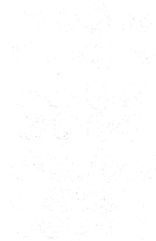 [graphic][graphic][graphic][graphic][graphic][graphic][graphic][graphic][ocr errors][graphic][ocr errors]