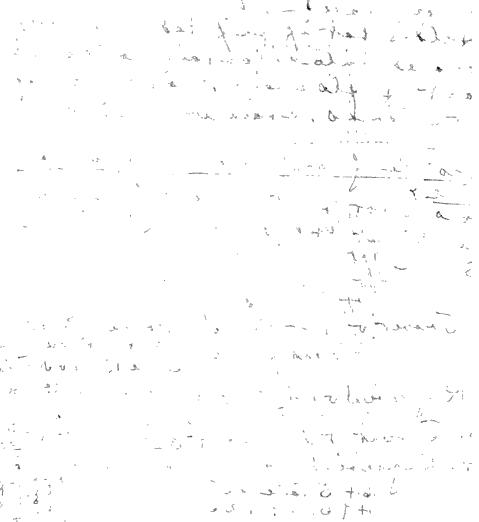 [merged small][merged small][ocr errors][merged small][merged small][merged small][merged small][merged small][merged small][ocr errors][ocr errors][merged small][ocr errors][merged small][merged small][merged small][ocr errors][merged small][ocr errors][merged small][merged small][merged small][merged small][merged small][ocr errors][ocr errors][merged small][merged small][ocr errors][ocr errors][merged small]