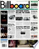 5 Oct 1996