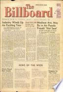 28 Dec 1959