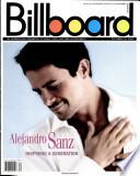 23 Sep 2000