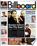 12 Jun 2004