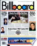 19 Jan 2002