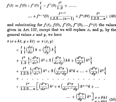 [ocr errors][graphic][ocr errors][merged small][ocr errors][graphic][ocr errors][ocr errors][graphic]