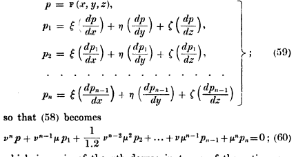 [ocr errors][ocr errors][ocr errors][merged small][ocr errors][ocr errors][graphic][merged small][ocr errors]