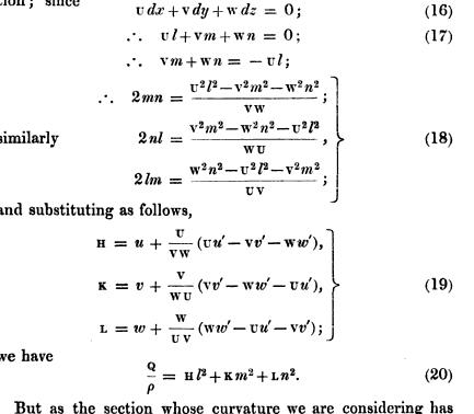 [merged small][ocr errors][merged small][ocr errors][table][merged small][merged small][ocr errors][ocr errors][ocr errors][merged small][ocr errors][merged small][merged small]