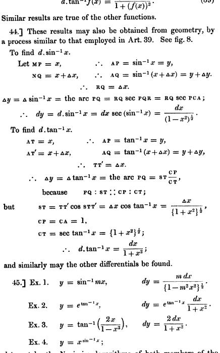 [ocr errors][ocr errors][table][ocr errors][ocr errors][ocr errors]