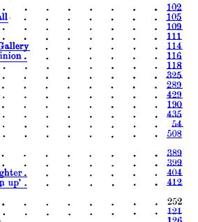 [merged small][ocr errors][ocr errors][ocr errors][merged small][merged small][ocr errors][ocr errors][merged small][merged small][ocr errors][ocr errors][merged small][merged small][merged small][merged small][merged small][ocr errors][merged small][ocr errors][merged small][ocr errors][ocr errors][ocr errors][merged small][merged small][merged small][merged small][merged small][merged small][ocr errors][ocr errors][merged small][merged small][ocr errors][merged small][merged small][ocr errors][ocr errors][merged small][merged small][merged small][ocr errors][ocr errors][merged small][ocr errors][merged small][merged small][ocr errors][ocr errors][ocr errors][ocr errors][merged small][merged small][merged small][merged small][merged small][merged small][ocr errors][ocr errors][ocr errors][merged small]