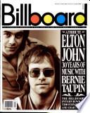 4 Oct 1997