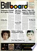 9 Feb 1974