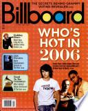 7 Jan 2006
