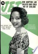 24 Jul 1958