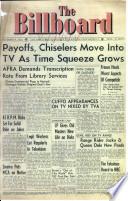 4 Nov 1950