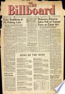 7 Aug 1954