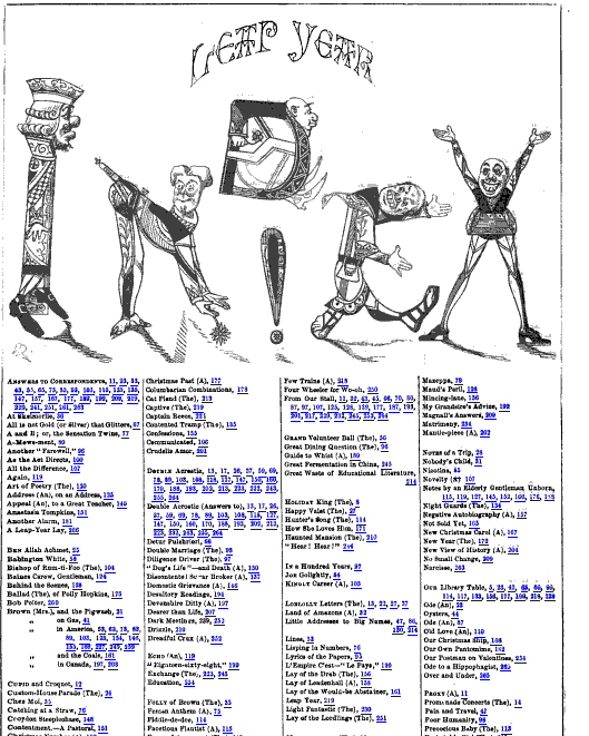 [merged small][graphic][ocr errors][merged small]