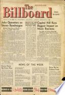 3 Aug 1959