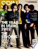 Jan 2003