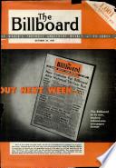 28 Oct 1950