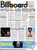 7 Apr 1973