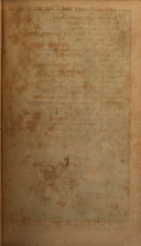 Page 1846