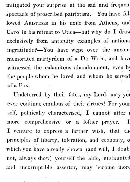 [merged small][ocr errors][ocr errors][ocr errors][ocr errors][ocr errors][ocr errors][ocr errors][merged small][ocr errors][ocr errors][ocr errors][ocr errors][ocr errors][ocr errors][merged small]