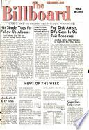 20 Oct 1958