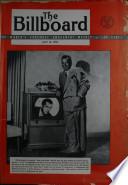 15 Jul 1950