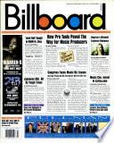 12 Feb 2000