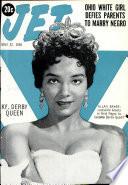 22 May 1958