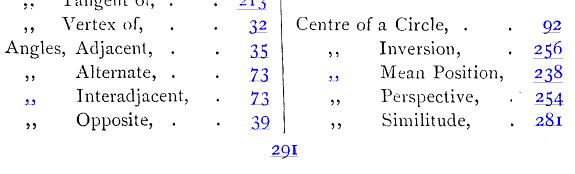 [ocr errors][merged small][merged small][ocr errors][ocr errors][merged small][ocr errors][merged small]