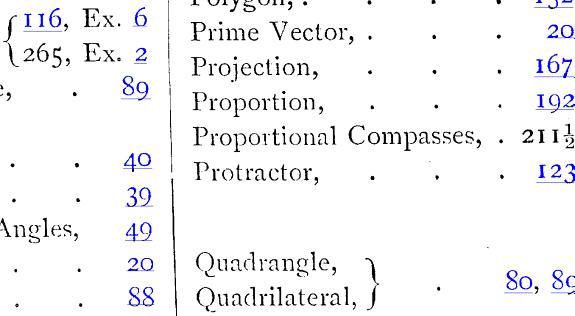 [merged small][merged small][ocr errors][ocr errors][merged small][ocr errors][merged small][ocr errors]