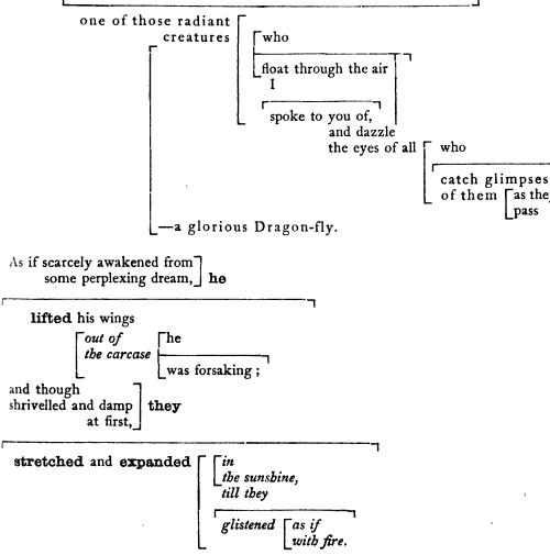 [merged small][merged small][merged small][merged small][merged small][merged small][merged small][merged small][merged small][ocr errors]