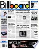 22 Apr 1995