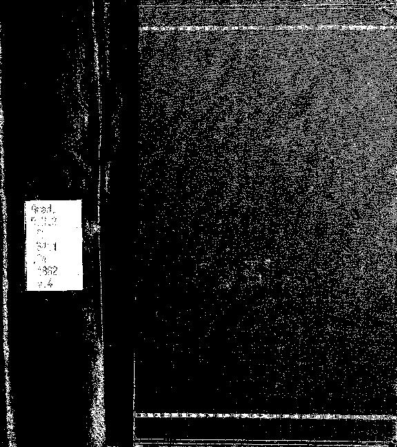 [graphic][ocr errors][ocr errors][ocr errors][subsumed][subsumed][ocr errors][ocr errors][ocr errors][ocr errors][subsumed][ocr errors][ocr errors][ocr errors][ocr errors][ocr errors][ocr errors][ocr errors][subsumed][ocr errors][ocr errors][subsumed][ocr errors][ocr errors][ocr errors][ocr errors][ocr errors][ocr errors][subsumed][ocr errors][ocr errors][subsumed][ocr errors][ocr errors][ocr errors][ocr errors][ocr errors][ocr errors][ocr errors][ocr errors][ocr errors][ocr errors][ocr errors][ocr errors][ocr errors][subsumed][ocr errors][subsumed][subsumed][ocr errors][ocr errors][ocr errors][ocr errors][ocr errors][ocr errors][ocr errors][ocr errors][ocr errors][ocr errors][subsumed][subsumed][ocr errors][ocr errors][ocr errors][ocr errors][ocr errors][ocr errors][ocr errors][ocr errors][ocr errors][ocr errors][ocr errors][ocr errors][ocr errors][ocr errors][ocr errors][ocr errors][ocr errors][ocr errors][ocr errors][ocr errors][subsumed][ocr errors][subsumed][ocr errors][ocr errors][ocr errors][ocr errors][ocr errors][ocr errors][ocr errors][ocr errors][ocr errors][ocr errors][ocr errors][ocr errors][ocr errors][subsumed][ocr errors][subsumed][ocr errors][ocr errors][ocr errors][ocr errors][ocr errors][subsumed][ocr errors][ocr errors][ocr errors][ocr errors][ocr errors][ocr errors][ocr errors][ocr errors][subsumed][ocr errors][ocr errors][ocr errors][ocr errors][ocr errors][ocr errors][subsumed][ocr errors][ocr errors][ocr errors][ocr errors][ocr errors][ocr errors][ocr errors][ocr errors][ocr errors][ocr errors][subsumed][ocr errors][ocr errors][ocr errors][ocr errors][ocr errors][ocr errors][ocr errors][subsumed][ocr errors][ocr errors][ocr errors][ocr errors][subsumed][ocr errors][ocr errors][subsumed][ocr errors][ocr errors][ocr errors][ocr errors][ocr errors][ocr errors][subsumed][ocr errors][ocr errors][ocr errors][ocr errors][ocr errors][ocr errors][ocr errors][ocr errors][ocr errors][ocr errors][ocr errors][ocr errors][ocr errors][ocr errors][ocr errors