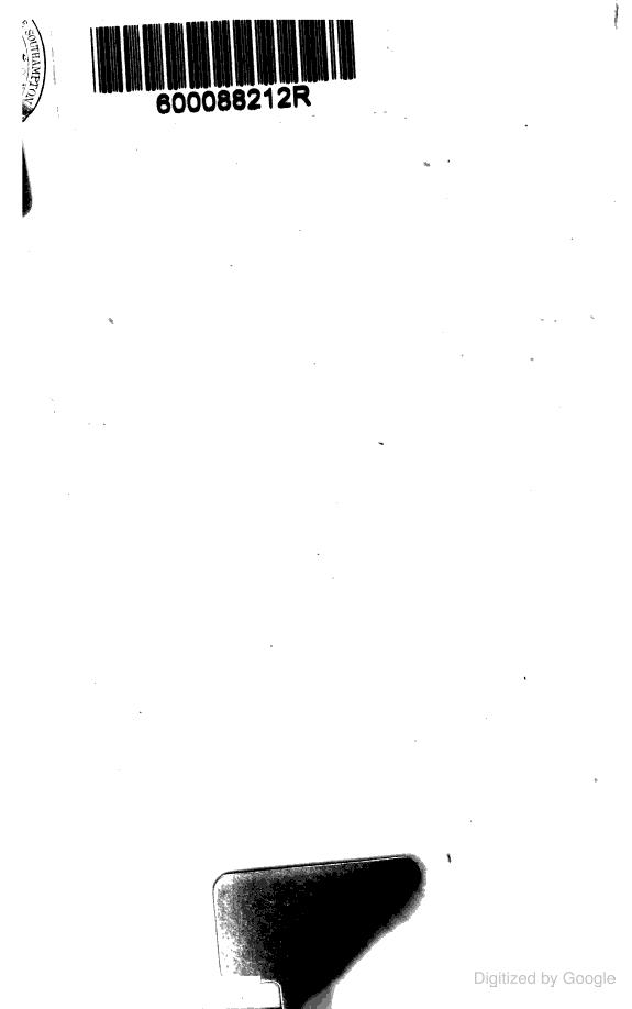 [merged small][graphic][merged small][graphic][graphic]