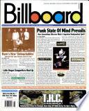 4 May 2002