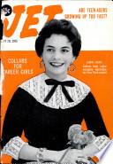 19 May 1955