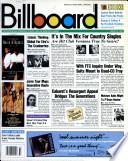 14 Aug 1993