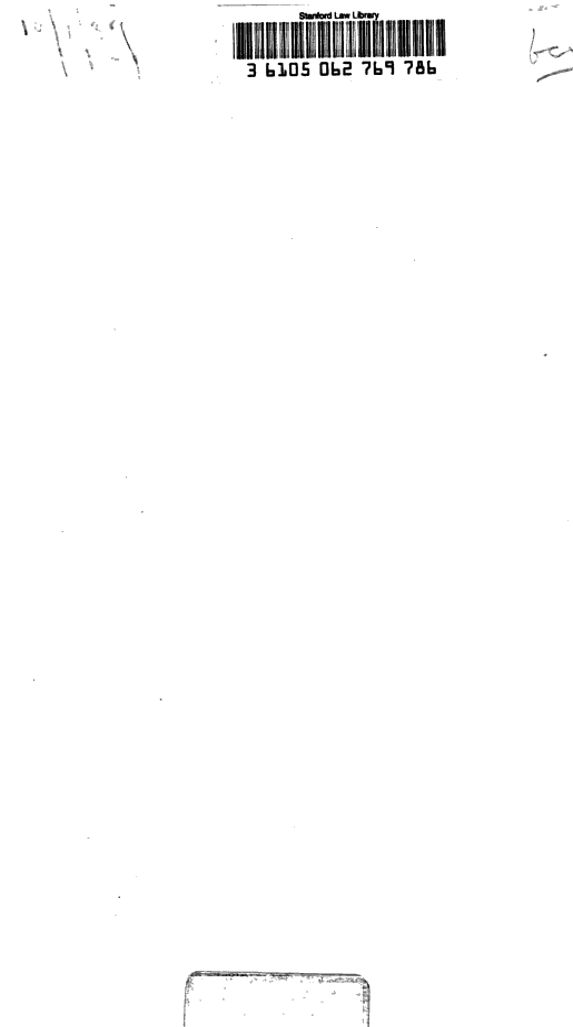 [graphic][merged small][merged small][merged small][graphic][ocr errors]
