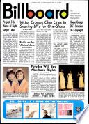 8 Oct 1966